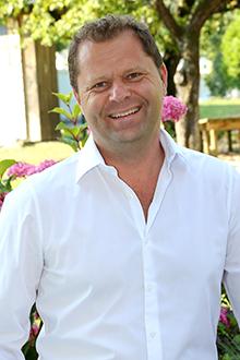 Alexander Ninaus