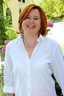 Christa Micheler