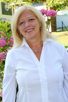 Christa Ninaus-Mikl